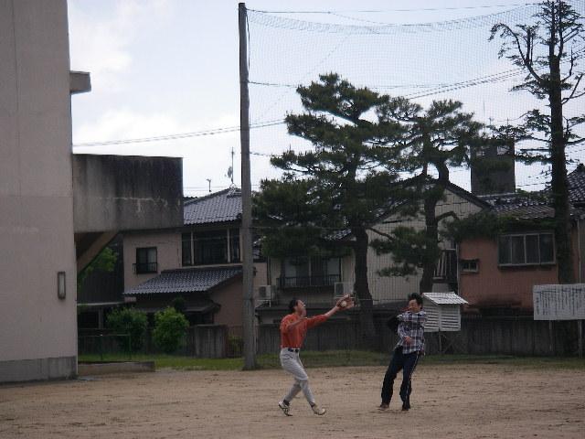20070520_ohtto_abunai