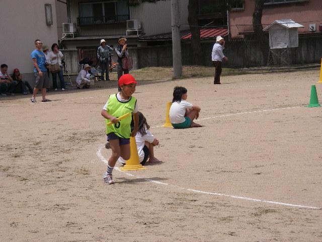 20070526_keito_running