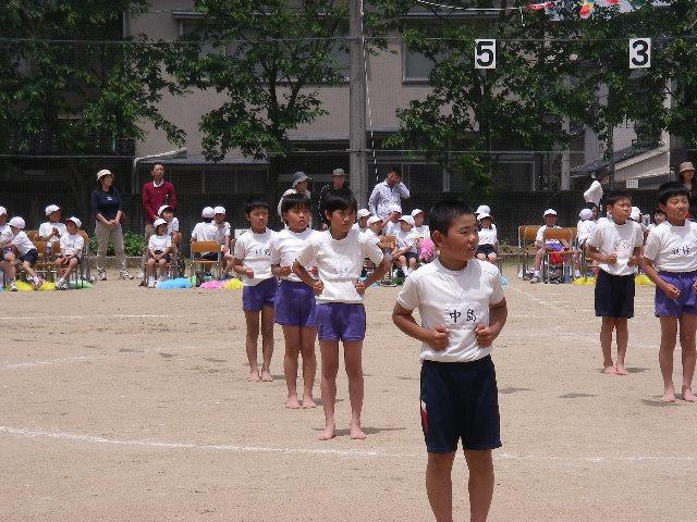 20070526_wakai_chikara