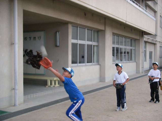 20070529_kihon_ha_ryote