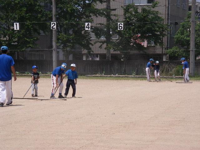 20070603_kashitemiro