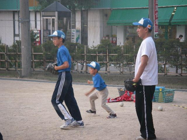 20070620_runner_tsuduki