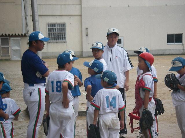 20070624_ganbare_team_b