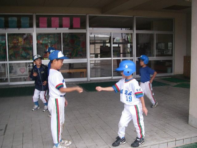 20070624_janken_pon