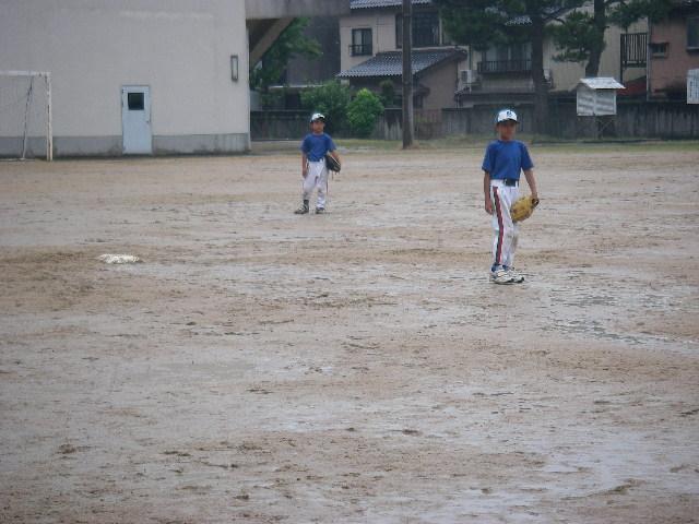 20070624_rainy_game