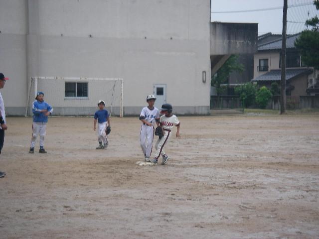 20070624_runner_3rui