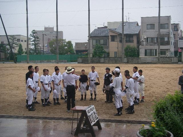 20070624_zenin_syugou