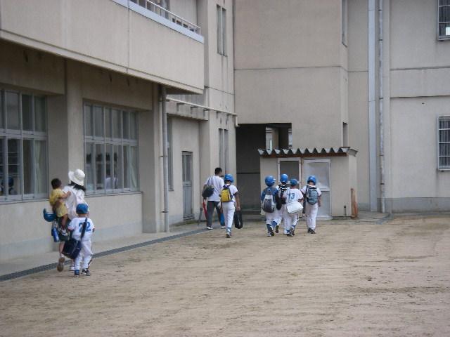 20070701_idouchu
