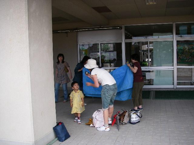 20070701_kataduke