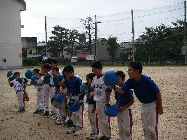 20070701_ouen_arigatougozaimashita
