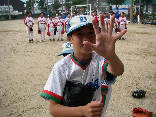 20070701_shimizu_katsuya