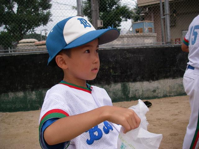 20070701_tsuduki