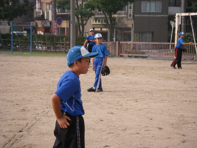 20070706_hiroto_no_pocket