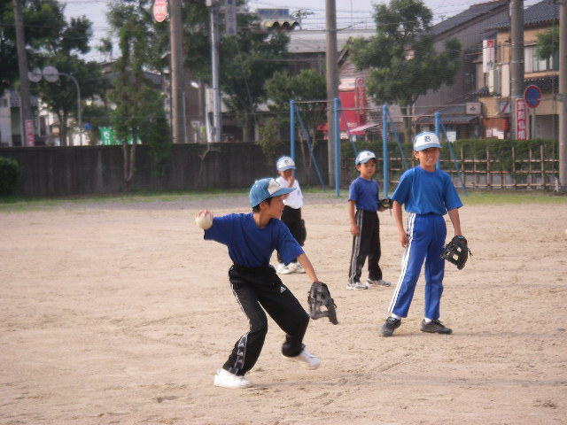 20070706_katsutoshi_backhome
