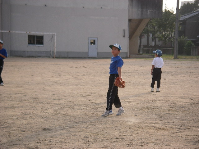 20070706_pitcher_hiroto