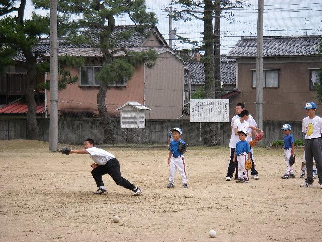 20070715_otehon_kota