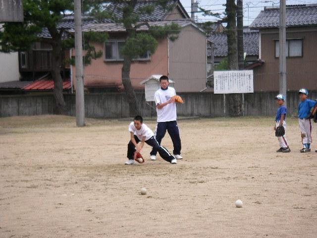 20070715_shochu_3nenseis
