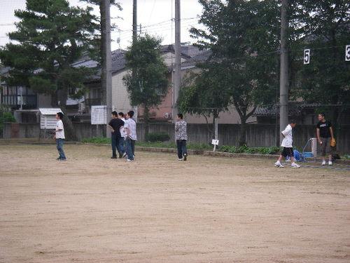 20070716_shochu_gundan