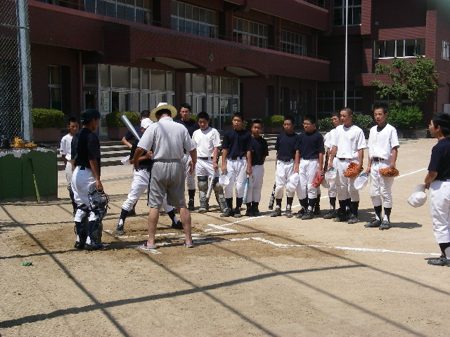 20070801_batting_shidouchu