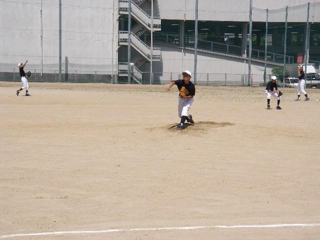 20070801_nakahori_pitch