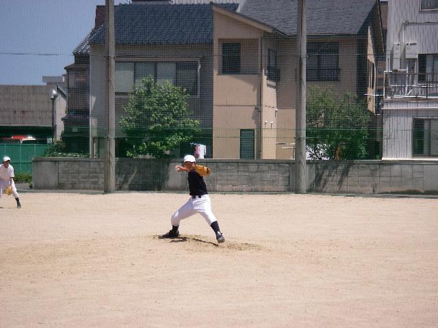 20070801_rikitou_nakahori