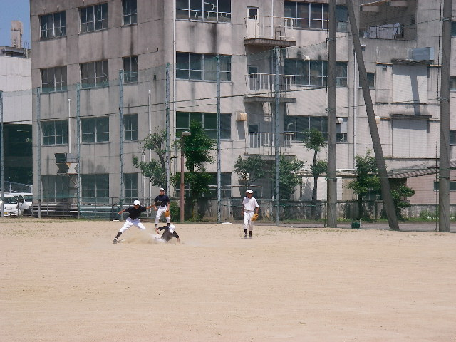 20070801_suberikomi