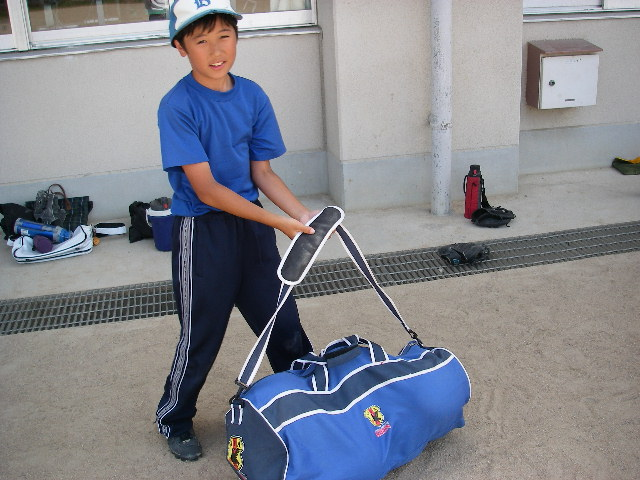 20070802_big_bag