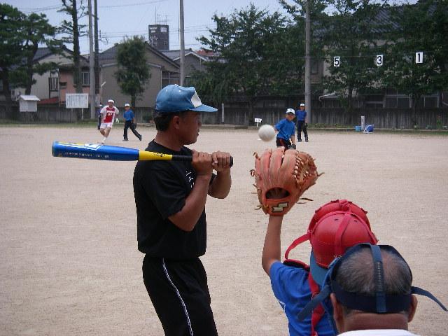 20070807_mikiri