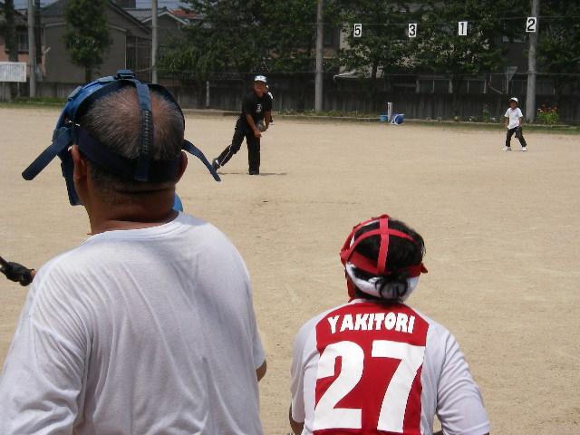 20070807_yakitori_27