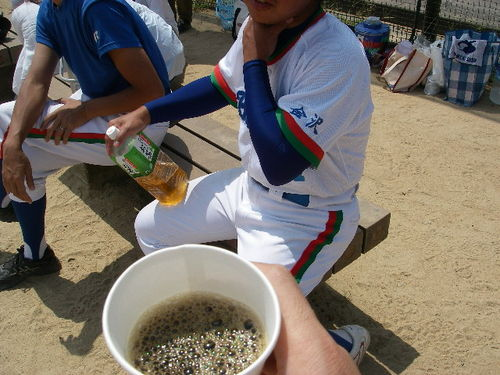 20070826_ice_coffee