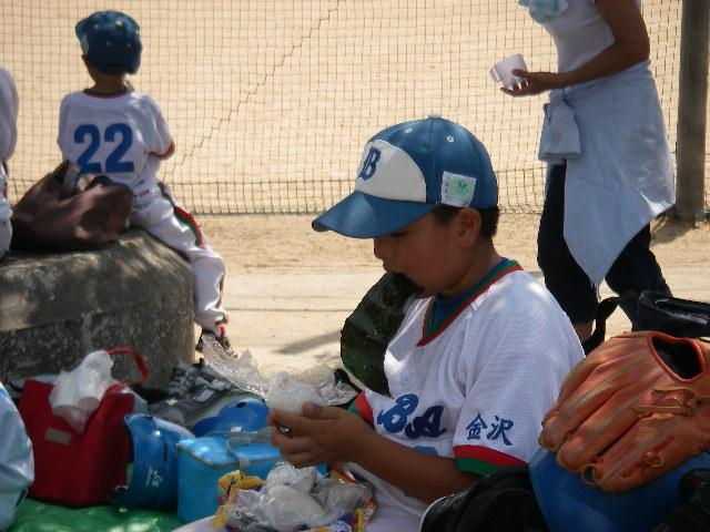 20070826_onigiri_makimaki