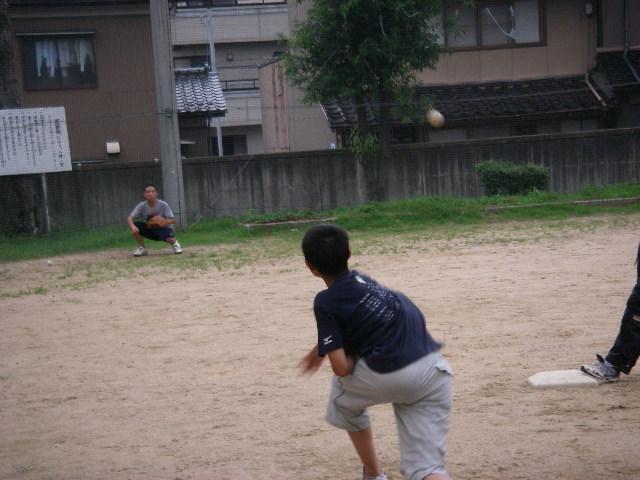20070906__pitcher_tsubasa