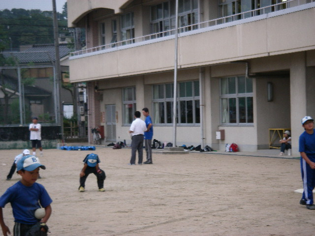 20070906_ganbare_right