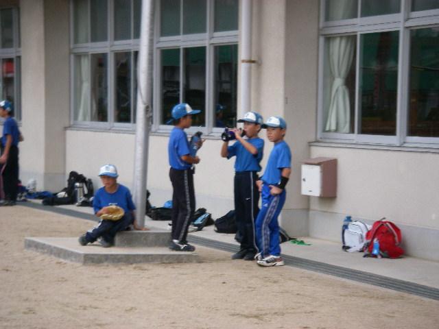 20070906_kyukei