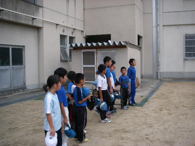 20070906_team_b_seiretsu