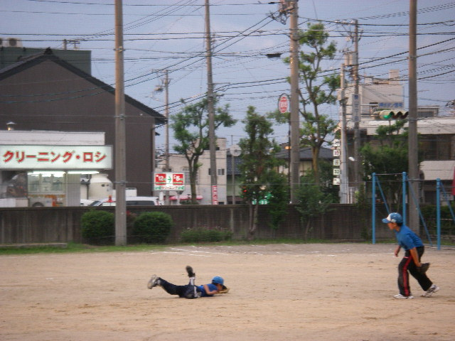 20070914_diving_catch
