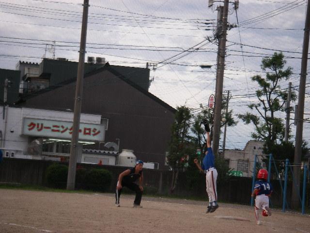 20070915_akusoukyu
