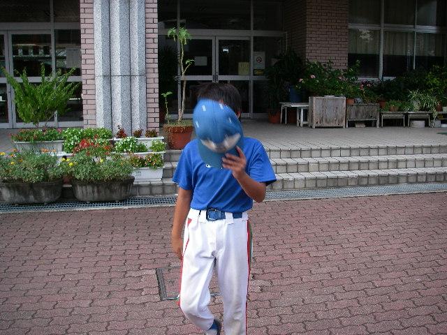 20070915_dareda_hiroto
