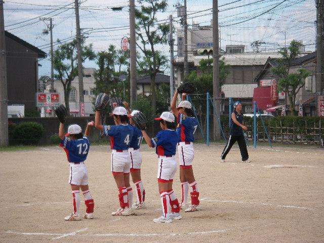 20070915_kyoteki_little_mause
