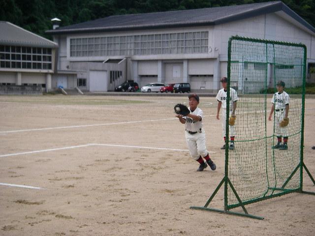 20070916_nock_kota