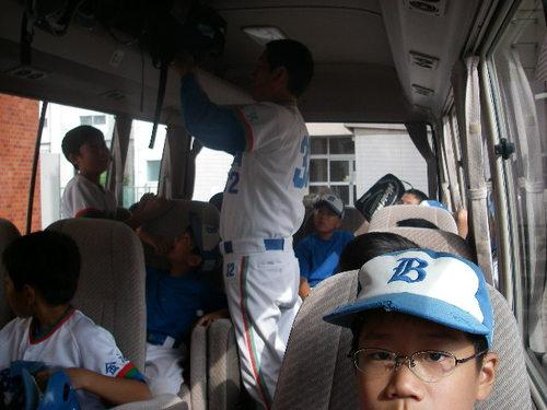 20070922_syachu