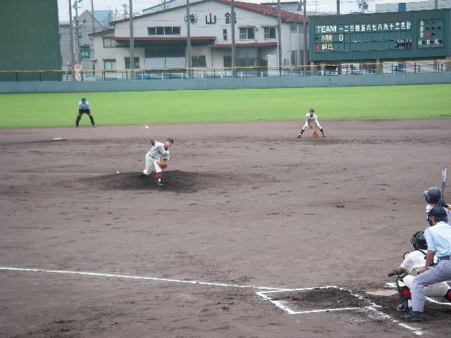 20070923_ace_nakashima