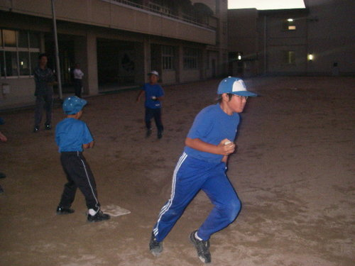 20071002_arata_hurry_up