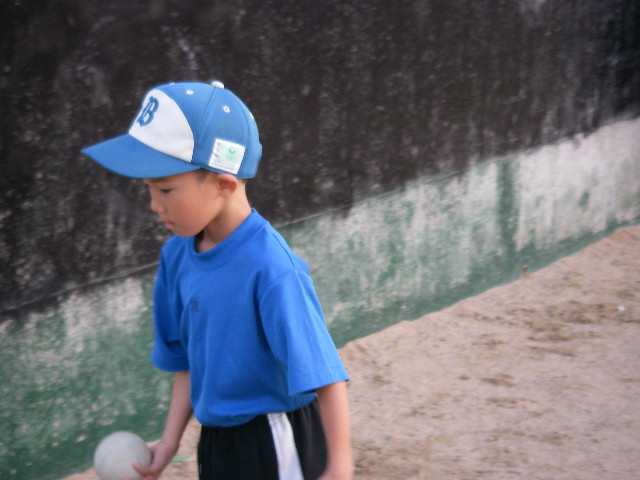 20071010_ball_boy