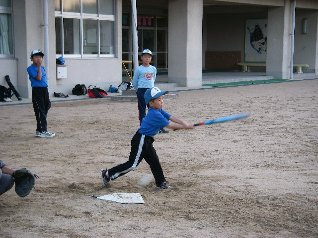 20071010_karaburi
