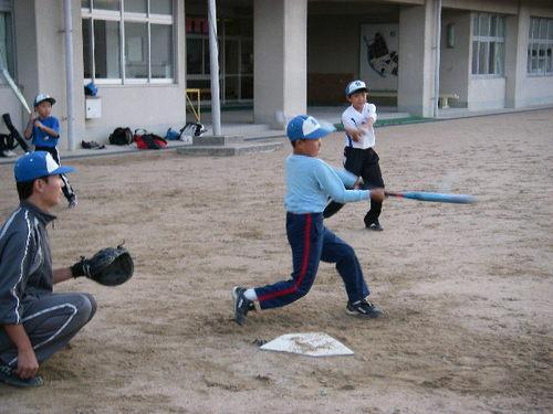20071010_oyako_taiketsu