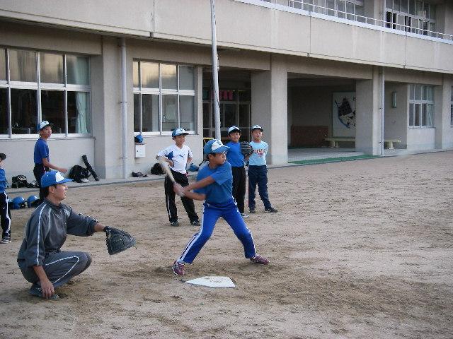 20071010_sano_swing_1