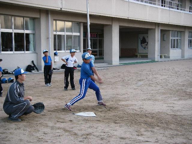 20071010_sano_swing_2