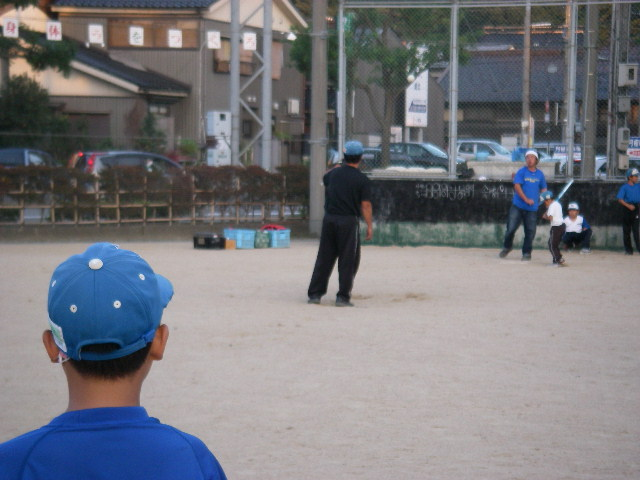 20071018_batter_keito