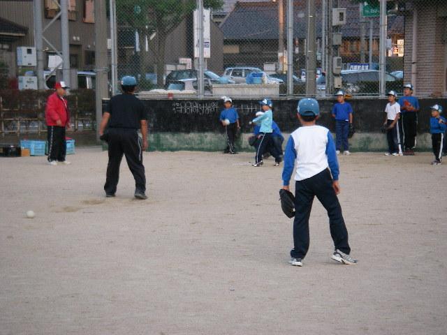 20071018_batter_nanako